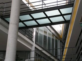 Glassteg-bei-LW-in-Göppingen-bei-Stuttgart
