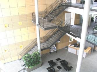 Stahlwangentreppen-bei-Stuttgart