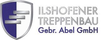 Ilshofener Treppenbau